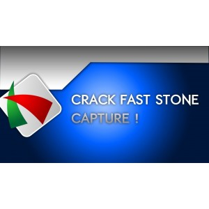 FastStone Capture 7.5