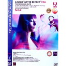 โปรแกรม Adobe After Effects CS6