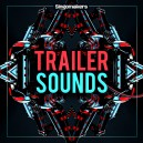 ซีดี Trailer sound effects