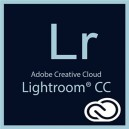 Adobe Lightroom CC 2015 v6.9