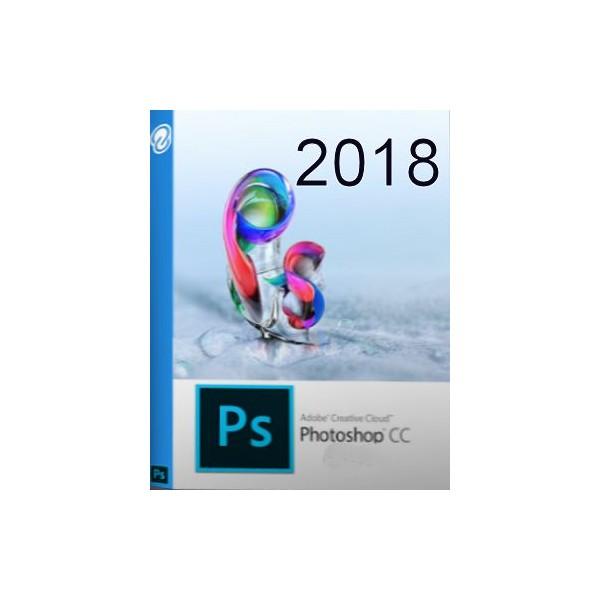 Adobe Photoshop CC 2018 v19 0 - เอ็มทีวีขอนแก่นSoftware