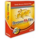 Recover My Files 4.7