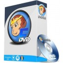 DVDFab 9.3.1.0 Final FULL