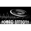 ซีดี Sound Effect Video