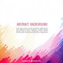 ซีดี 002 Abstract background