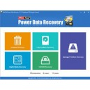 Power Data Recovery PDR